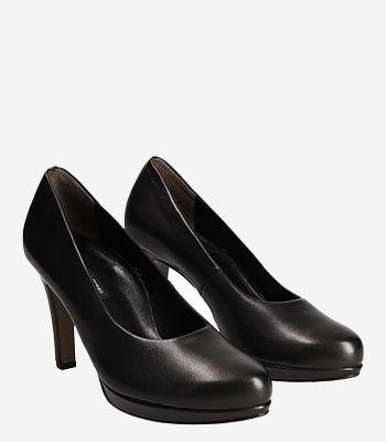 Paul Green Women's shoes 2634-008