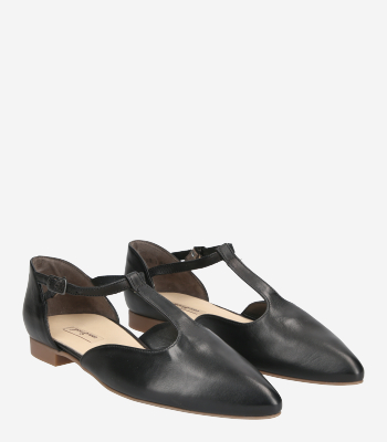 Paul Green Women's shoes 2600-048