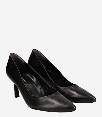 Paul Green Women's shoes 3757-008