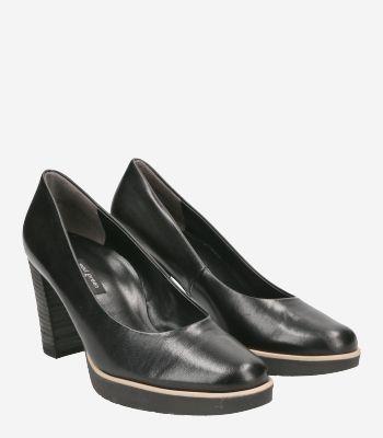 Paul Green Women's shoes 3777-009