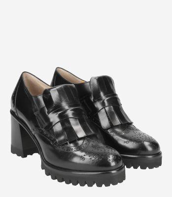 Trumans Women's shoes 9290 693