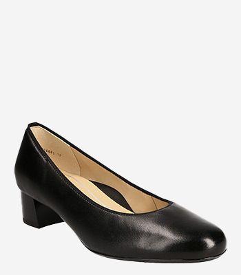 Ara Women's shoes 16601-17