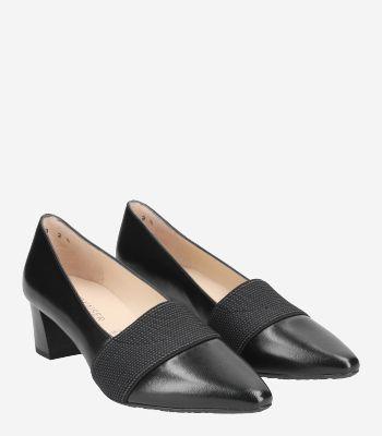 Peter Kaiser Women's shoes BIRJA