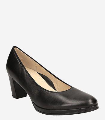 Ara Women's shoes 13436-05