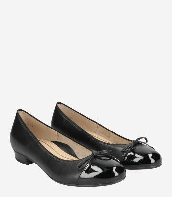 Ara Women's shoes 43721-79 BARI