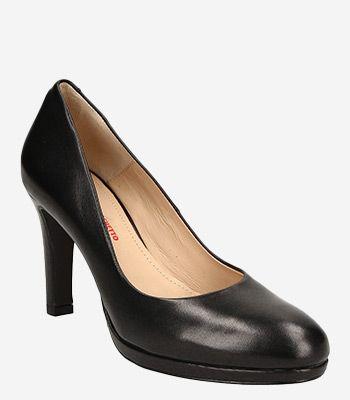 Perlato Women's shoes 10812