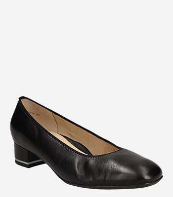 Ara Women's shoes 11838-01