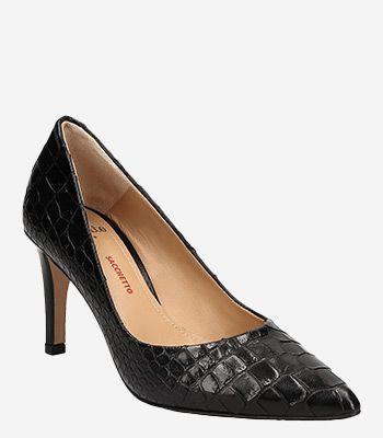 Perlato Women's shoes 10509