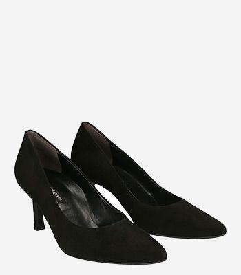 Paul Green Women's shoes 3757-018