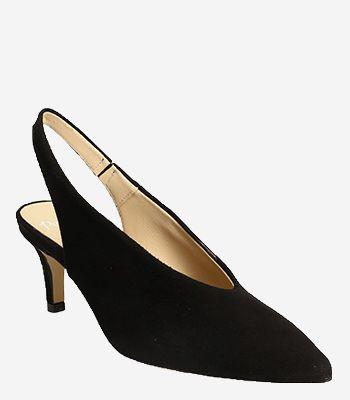 Perlato Women's shoes 10469