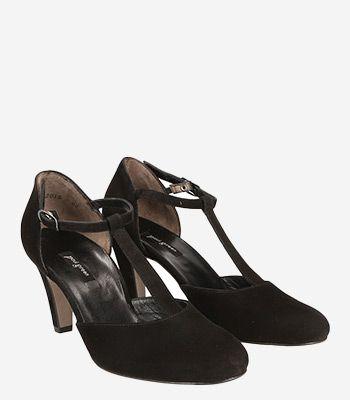Paul Green Women's shoes 2931-418