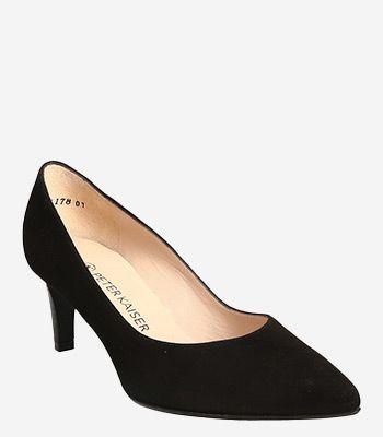 Peter Kaiser Women's shoes NURA