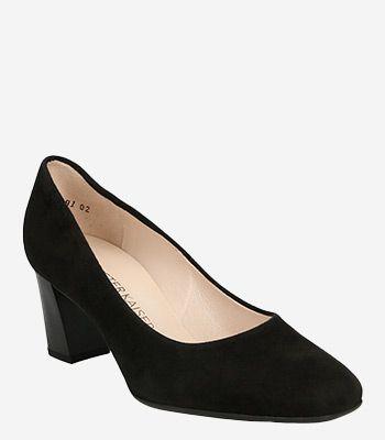 Peter Kaiser Women's shoes DOREA