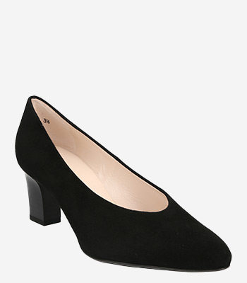 Peter Kaiser Women's shoes MAHIRELLA-A