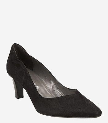 Peter Kaiser Women's shoes MALIN