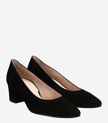 Paul Green Women's shoes 3806-005