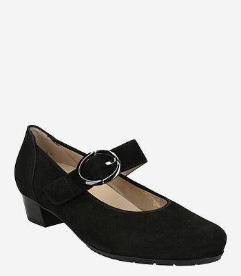 Ara Women's shoes 37675-01