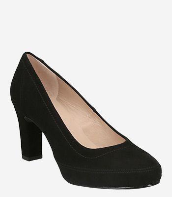 Unisa Women's shoes NUMAR_SPORT_KS
