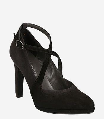 Peter Kaiser Women's shoes HALLIE