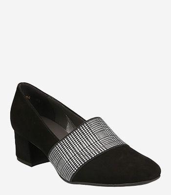 Peter Kaiser Women's shoes PALOA