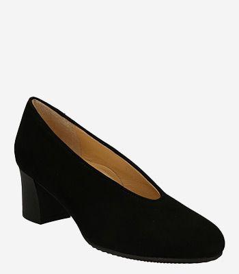 Brunate Women's shoes 50723