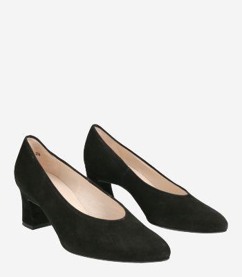 Peter Kaiser Women's shoes LIPANA
