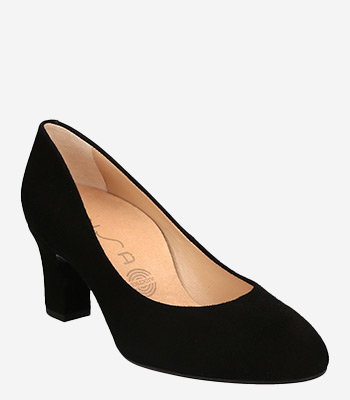 Unisa Women's shoes MARIS