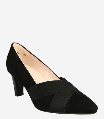 Peter Kaiser Women's shoes MALANA