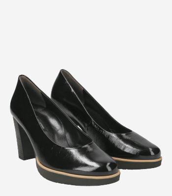 Paul Green Women's shoes 3777-011
