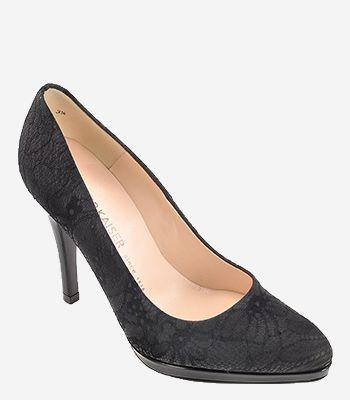 Peter Kaiser Women's shoes HERTHA