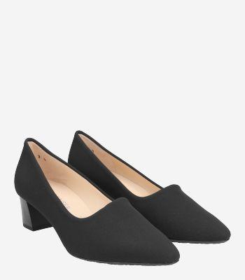 Peter Kaiser Women's shoes BASIMA