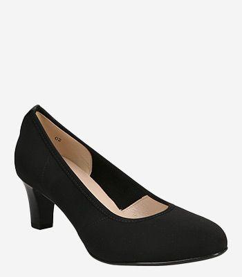 Peter Kaiser Women's shoes NANCY