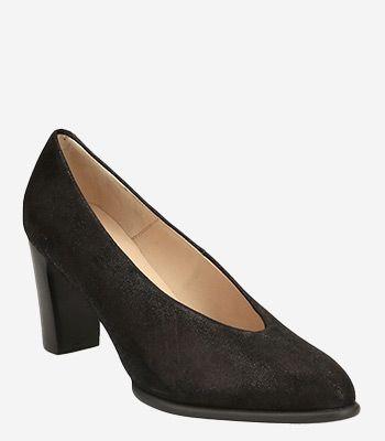 Perlato Women's shoes 10823
