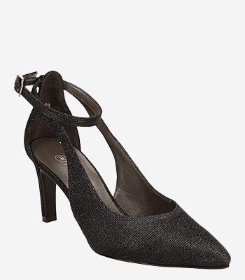 Peter Kaiser Women's shoes EDITH