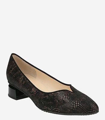 Brunate Women's shoes 31887