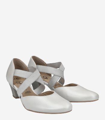 Ara Women's shoes 33439-35
