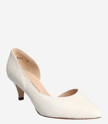 Peter Kaiser Women's shoes CAETE