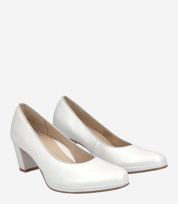 Ara Women's shoes 13436-36