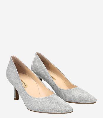 Paul Green Women's shoes 3757-136