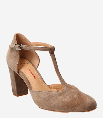 Perlato Women's shoes 11441