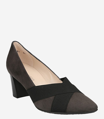 Peter Kaiser Women's shoes MEA