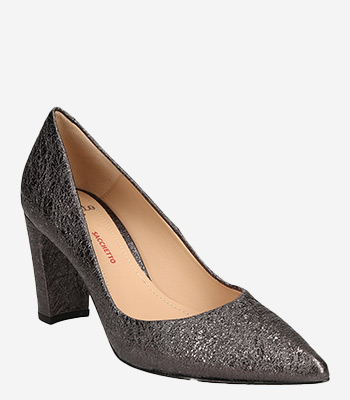 Perlato Women's shoes 10882