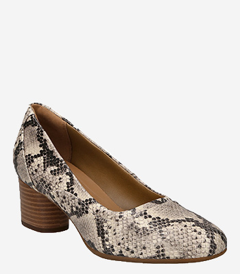 Clarks Women's shoes Un Cosmo Step