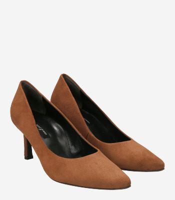 Paul Green Women's shoes 3757-159