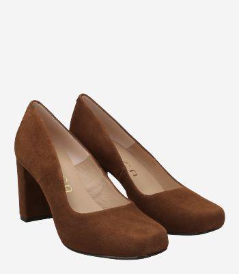 Unisa Women's shoes NUNTU