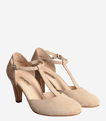 Paul Green Women's shoes 2931-448