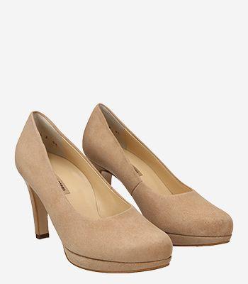 Paul Green Women's shoes 2634-056