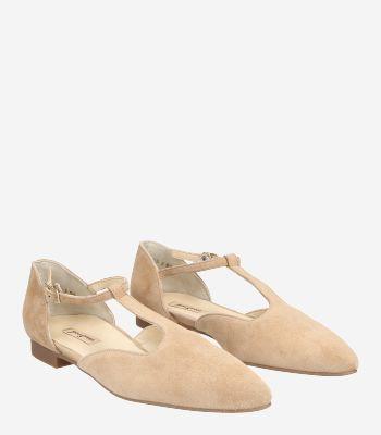 Paul Green Women's shoes 2600-038
