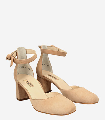 Paul Green Women's shoes 3537-136