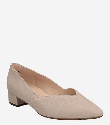 Peter Kaiser Women's shoes SHADE-A